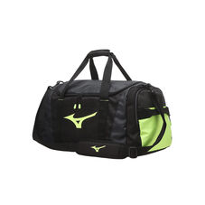 ORGANIZE TEAM BAG_33YY2056 블랙