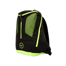 POINT BACKPACK_33YY2004 라임