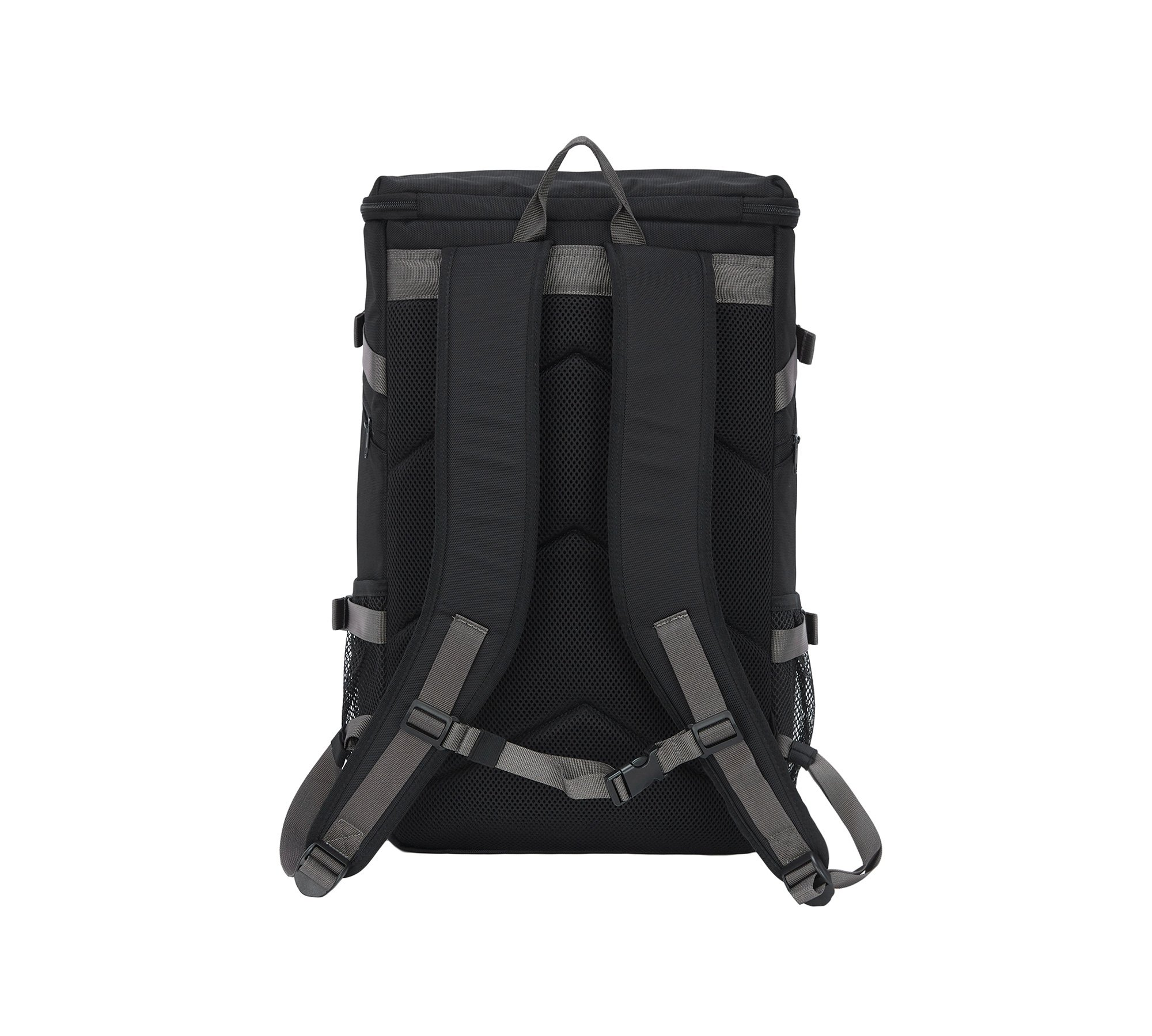HANDY BACKPACK_33YY2103, 블랙